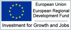 European Investment Growth Job fund