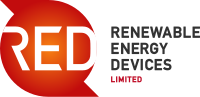 Renewable Energy Devices Limited